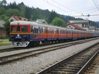 HZ ETG 6011-016 Moravice2
