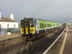 IE VT2 2816 gn-bl Laytown