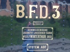 BC D06m BFD 3