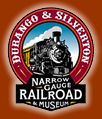 D & SNG - Durango & Silverton Narrow Gauge Railroad